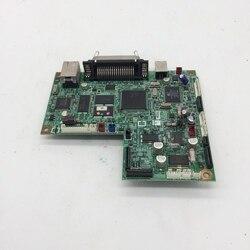 Formatowanie główna płyta sterująca B53k835 dla brata Mfc-7820n drukarki