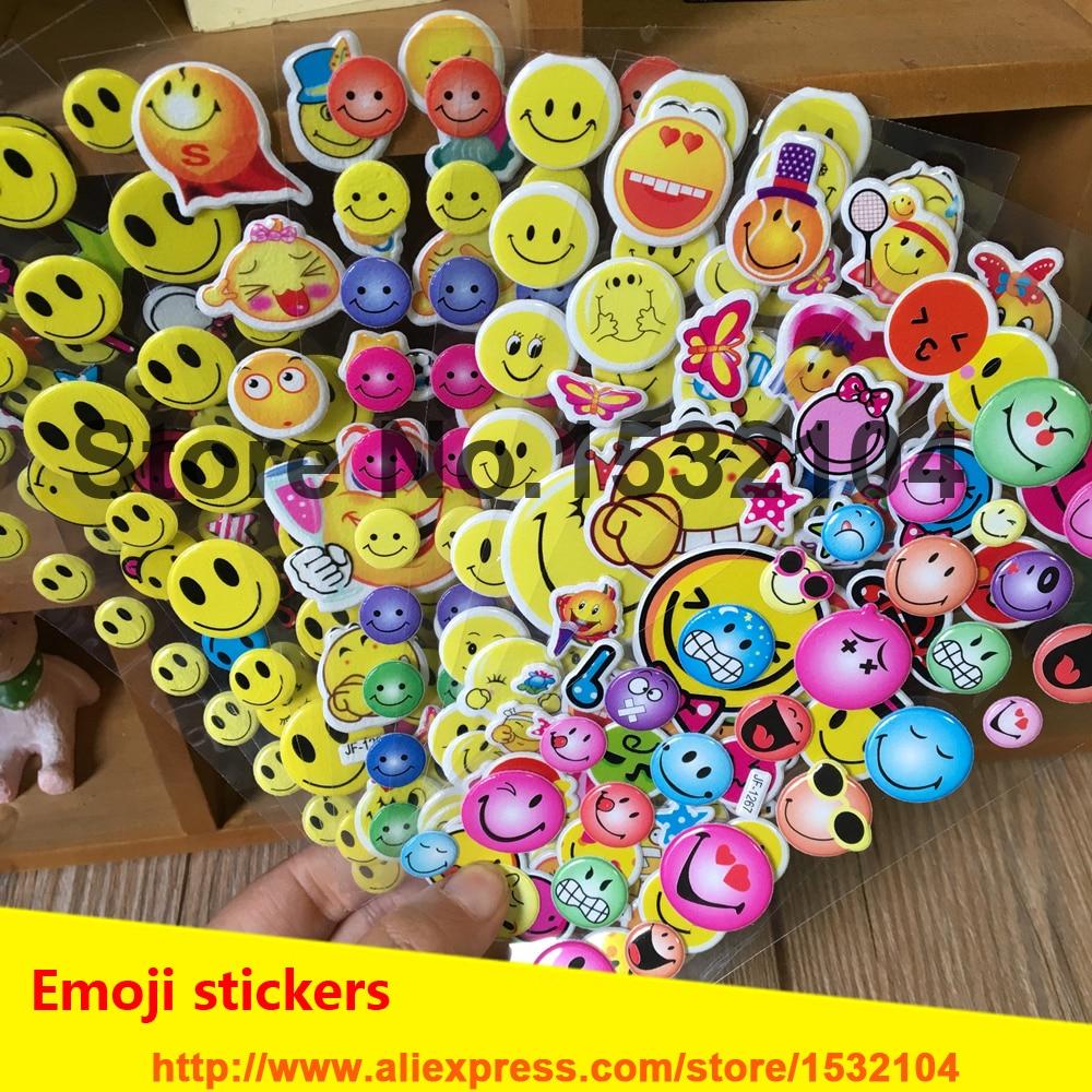 sheets lot high quality emoji -#main