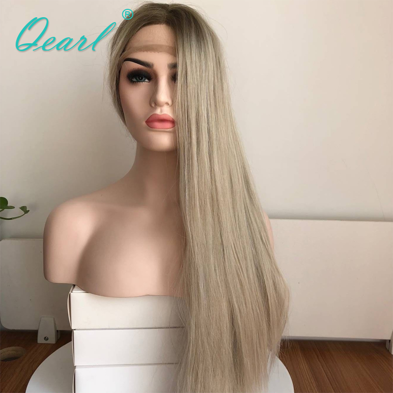 Free Qearl Lace Full 2