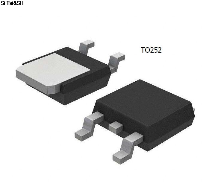 50 pieces 18.432 MHz TXC 7W-18.432MBA-T OSCILLATOR