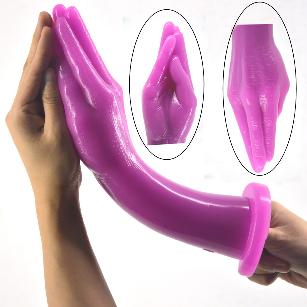 free female sex toy