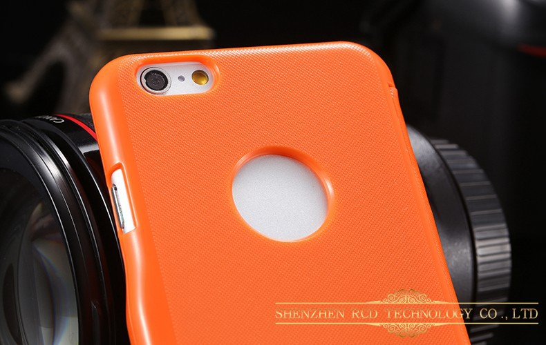 leather case for iphone 663