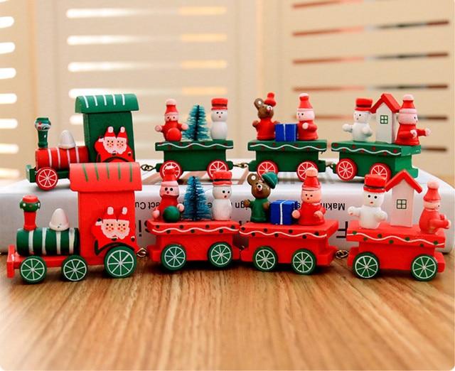 Decorazioni Di Natale Scuola Materna : Fantastiche immagini su lavoretti natale decorazioni di