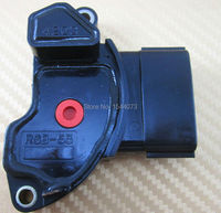 1x Ignition Module Use For Nissan Primera RSB53 RSB 53
