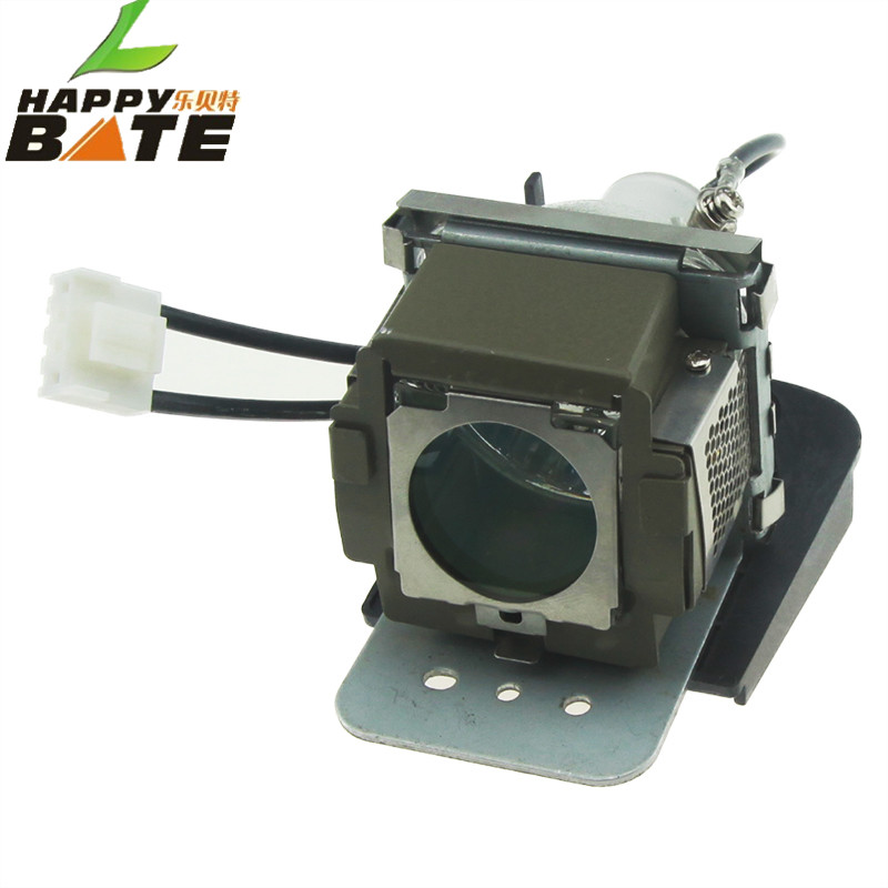 5J.J2C01.001 Replacement Projectors Bulb/Lamp with Housing for BENQ MP611 MP611C MP620C MP721 MP721C MP725X MP7265J.J2C01.001 Replacement Projectors Bulb/Lamp with Housing for BENQ MP611 MP611C MP620C MP721 MP721C MP725X MP726