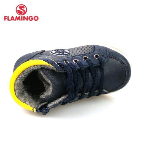 tamanho 23 28 tenis sapatos 82b sw 0886