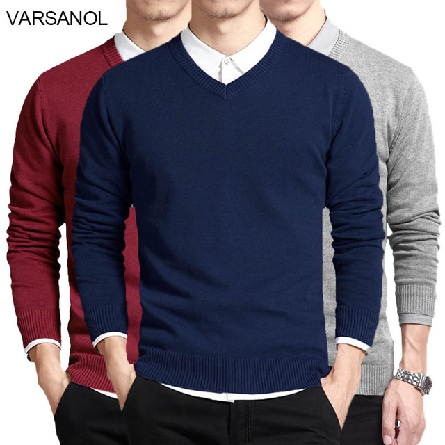 Cool sweaters for guys mens button up sweater mens white cardigan nice sweaters for guys mens full zip sweater maroon sweater mens Men's Sweaters