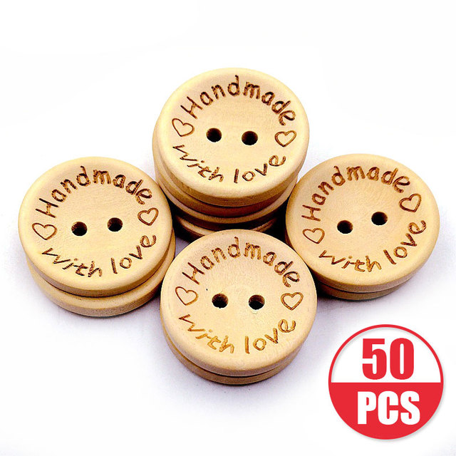 ELOMAN-50PCS-lot-Natural-Color-Wooden-Buttons-handmade-love-Letter-wood-button-craft-DIY-baby-apparel.jpg_640x640.jpg