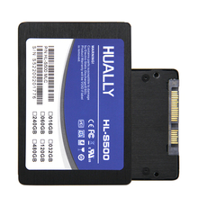 Hually SSD 2 5inch SATA3 60GB 64GB Most Competitive Series Solid state drive hard drive font