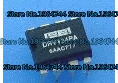 Price DRV134PA