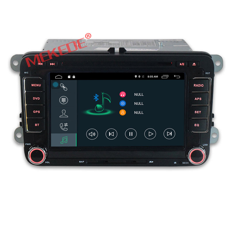 2 Din Quad 4 Core android 7.1 car dvd player Aux gps Stereo For VW Skoda POLO GOLF 5 6 PASSAT CC JETTA TIGUAN TOURAN Fabia Caddy 10pcs 60 degree graphtec cb09 blades 1pc graphtec cb09 blade holder for cb09 graphtec vinyl cutter plotter free shipping