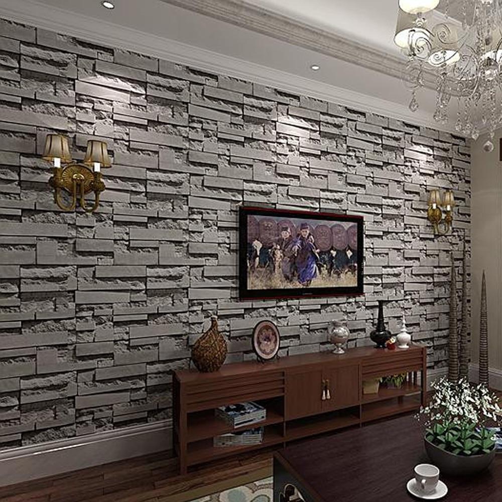 Online kopen wholesale baksteen papier roll uit china baksteen ...