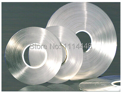 1kg lot 0 2 10mm Pure Nickel Plate Strap Strip Sheets 99 96 for 18650 power