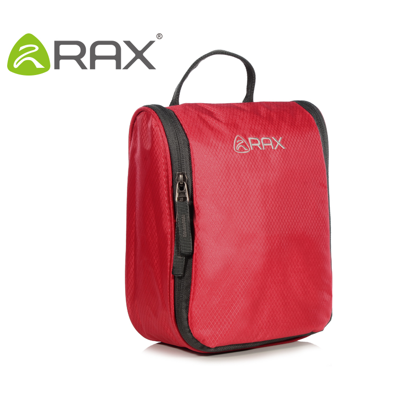 Prix pour RAX Messenger Sacs Multifonction Petit Voyage Sacs à Bandoulière En Toile Extérieure Randonnée Militaire Bandoulière Sacs 34-7K014