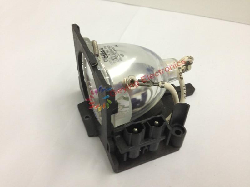 Lampada Lego Cuore : ⊰di alta qualità j originale lampada del proiettore