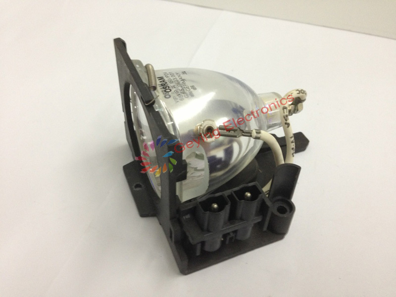 High quality 60.J1502.001 original projector lamp replacement for Ben Q Palmpro 7763PA / Palmpro 7763PE / Palmpro 7765PA