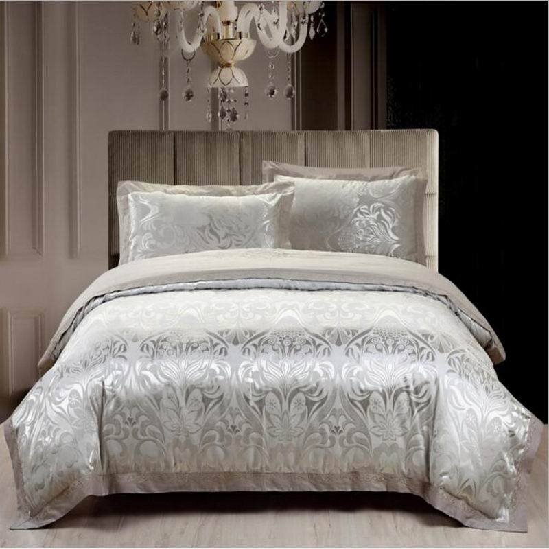 comforters bedding maxx lovable medallion wells studio decoration set nicole dk comforter home queen as max best wonderful ah blankets throw quilt with bedroom ideas pillows paisley calmly by tahari luxury tj miller grey