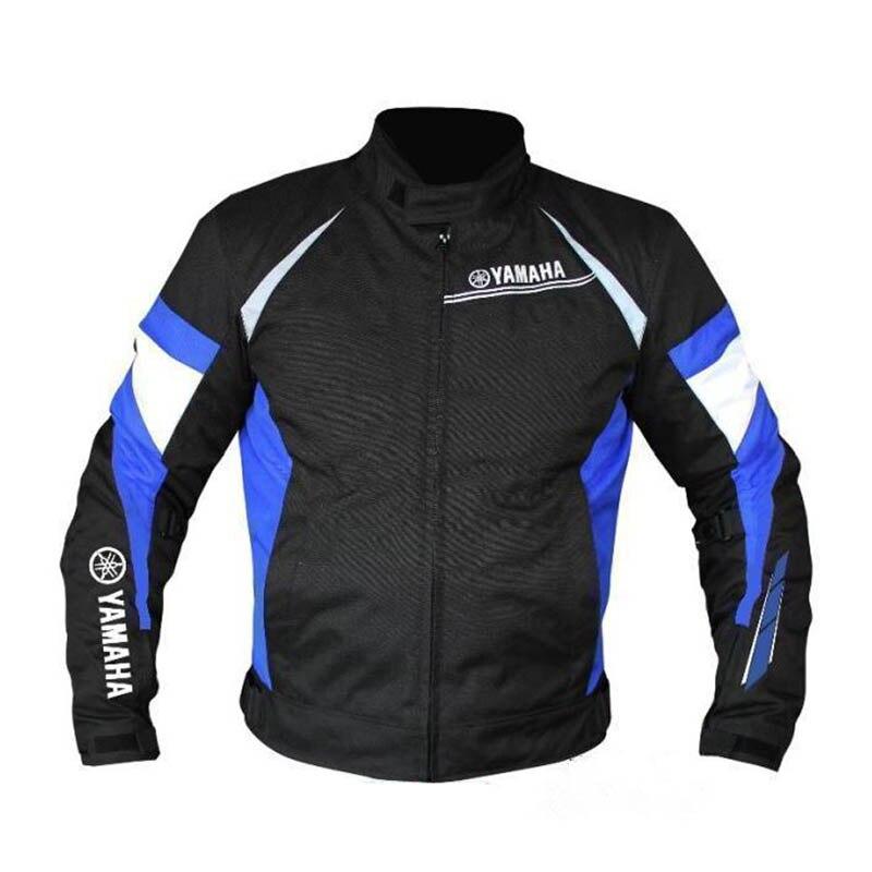cool summer motorcycle jacket black mens motocross