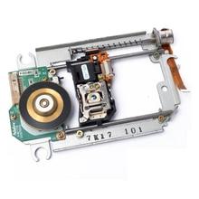 100% оригинал и лучшее качество DWY1069 С механизмом для CDJ-100S CDJ-500S CDJ-700S DJ плеер