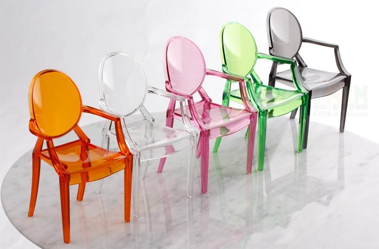 Miniatuur Rietveld Stoel : ≥ cassina rood blauwe stoel gerrit rietveld stoelen