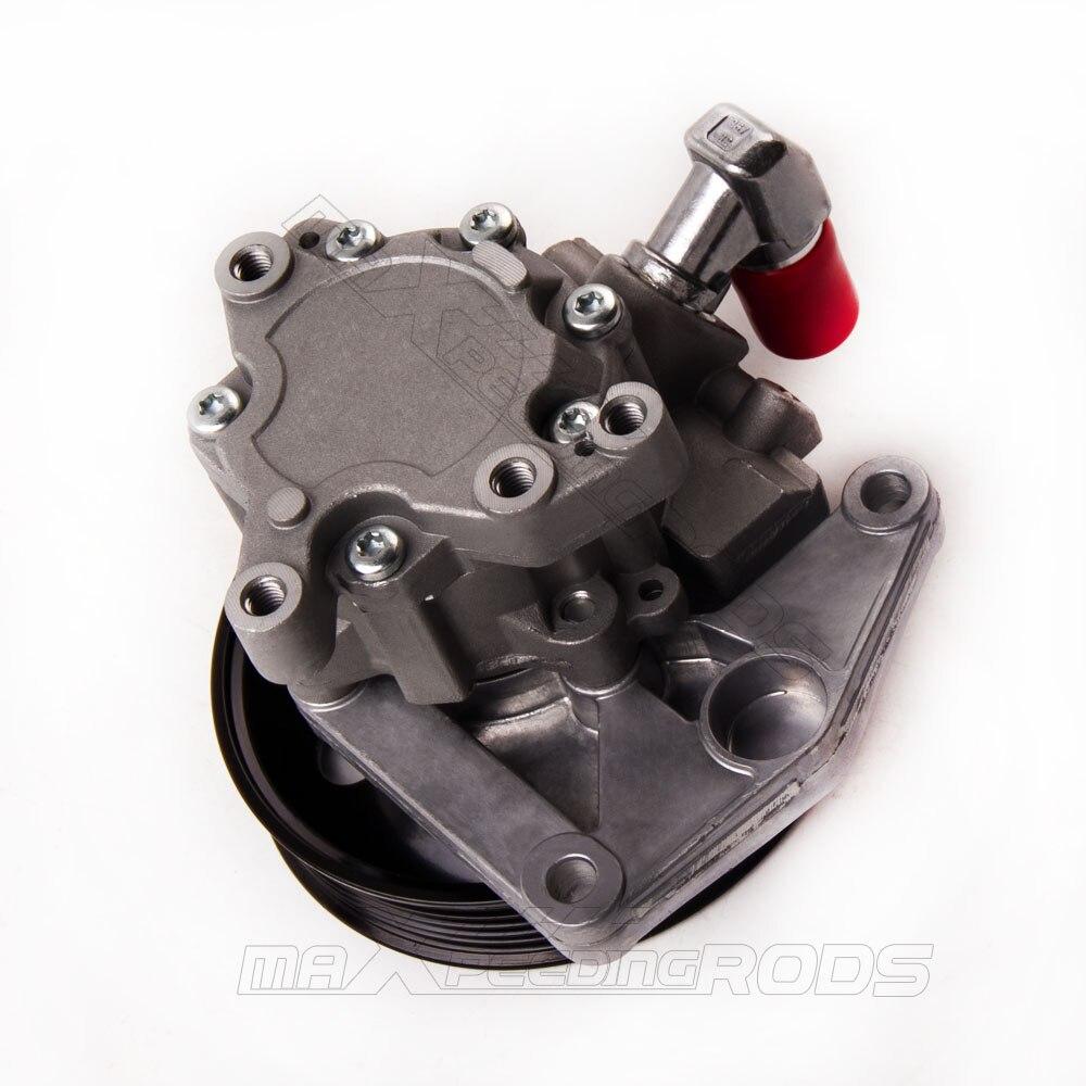 for Mercedes ML GL R W164 W251 Pompe de Direction Assistée 0044667601 0054662201