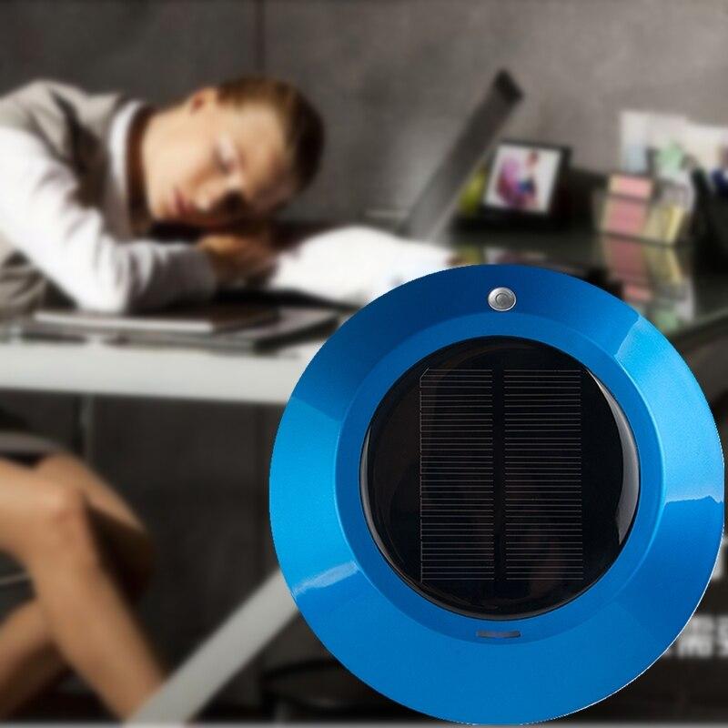 ФОТО free shipping Car Air Ionizer,Car Air Freshener,Car Air Purifier,smoke cleaner