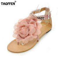 Free Shiping 2013 NEW Flat Heel Sandals Fashion Women Dress Patent Leather Sexy P3311 Hot Sell
