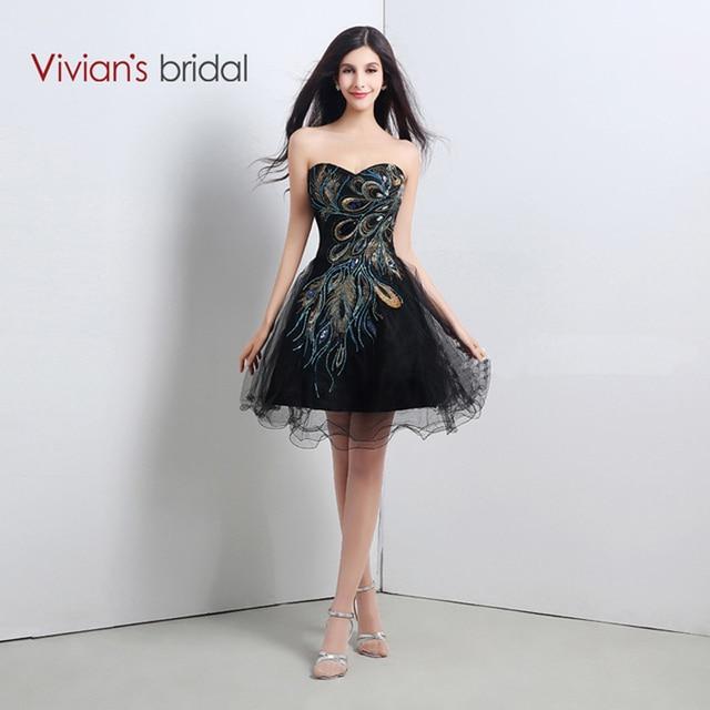 Fantastisch Ballkleider Für Billig Fotos - Kleider und Blumen ...