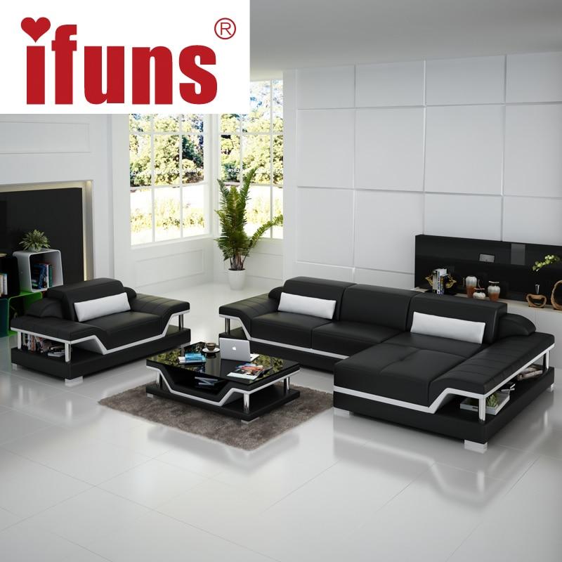Fabricante de muebles modernos compra lotes baratos de for Fabricantes muebles salon
