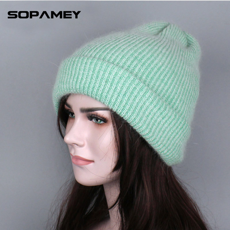 High Quality Winter Wool Hat For Men Skullies Beanies Women Fashion Warm Cap Unisex Elasticity Knit Beanie Hats Free Shipping women s winter hats for men skullies beanies warm cap fashion solid colors outdoor caps unisex elastic beanies kintted wool hat