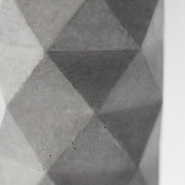 85 Gambar Ornamen Geometris Sederhana Terlihat Keren
