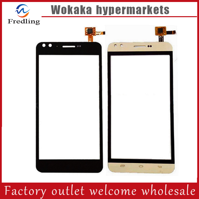 все цены на  For Prestigio Muze C3 PSP 3504 PSP3504 Duo Touch Screen Digitizer Front Glass Lens Panel  онлайн