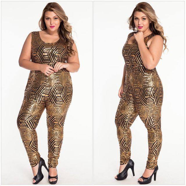 2f575e8e19 B0281 nueva llegada traje de las mujeres de dos colores shealth sexy mono  sin mangas de cuero de moda mujer prendas monoUSD 66.36 piece