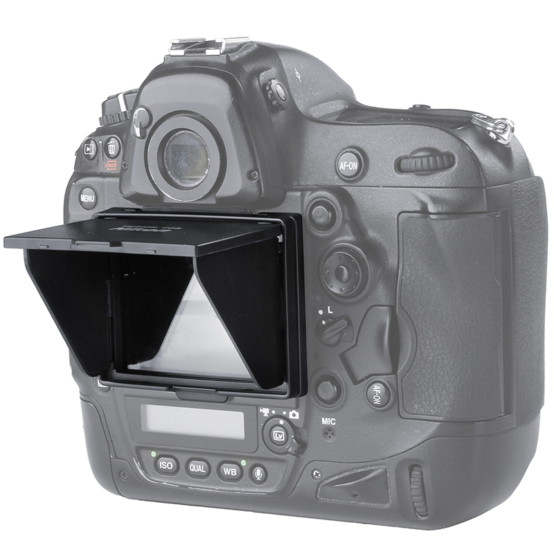 d4-n-lcd-screen-protector-pop-up-sun-shade-lcd-hood-shield-cover-for-for-nikon-d4-d4s-dslr-digital-camera