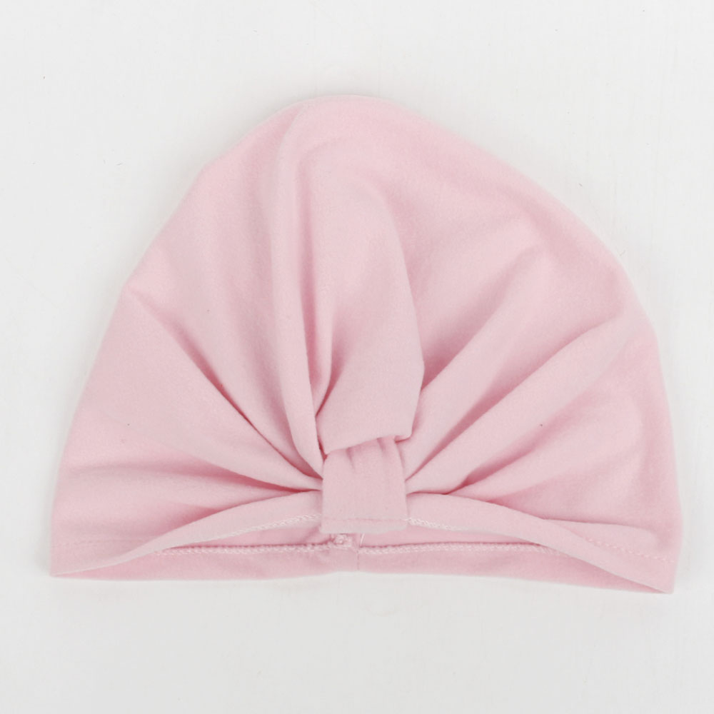 9 color!Hot sales Baby/Children Caps India Style Cotton Girls/Boys Hats Beanies Spring Autumn Newborn Clothing Accessories Hat pastoralism and agriculture pennar basin india