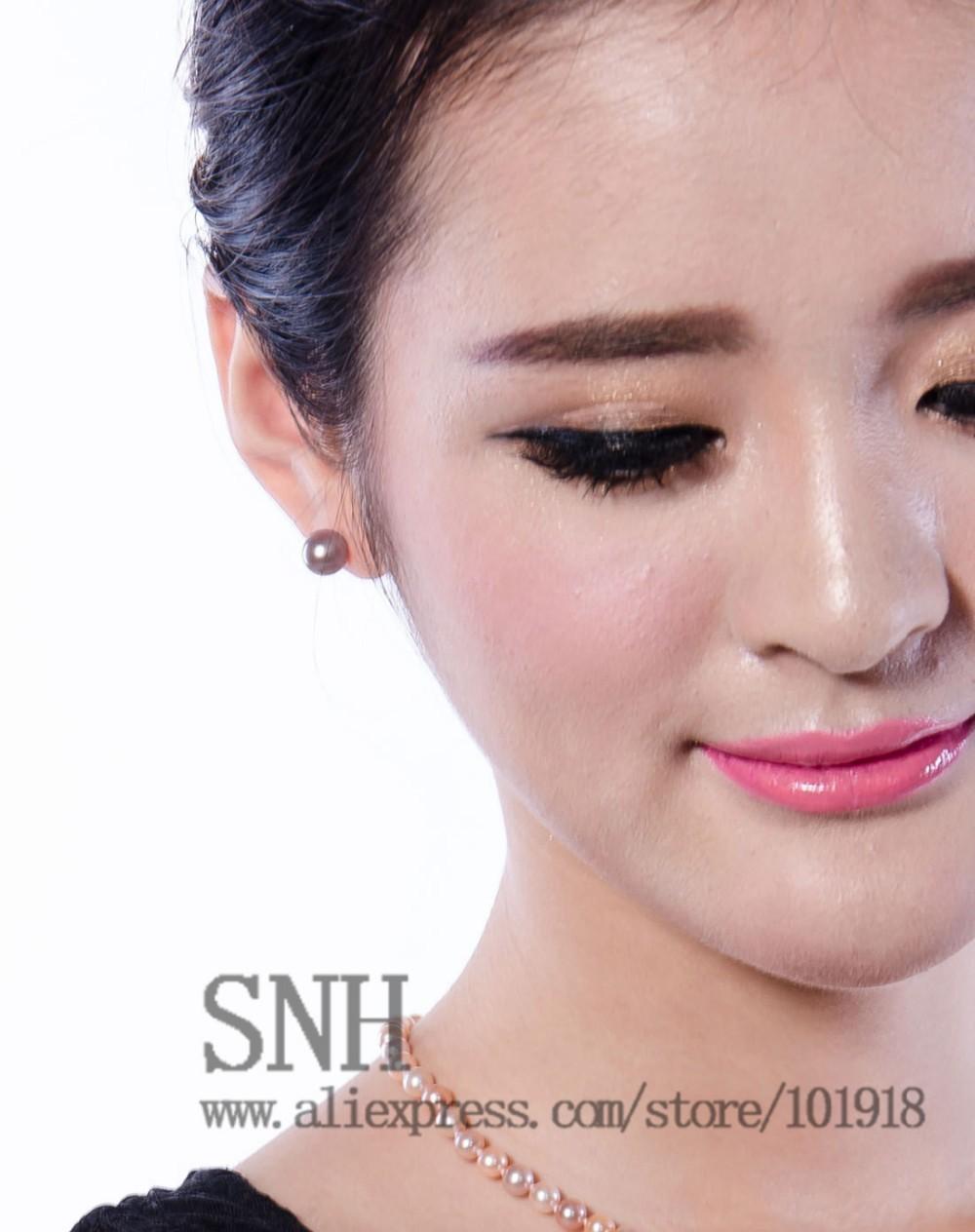 SNH-SNH2014161-4