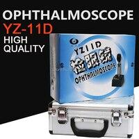 6 6 ビジョン蘇州 YZ-11D 6 6 ビジョン蘇州直接 lllumination 検眼鏡高品質 blessfun