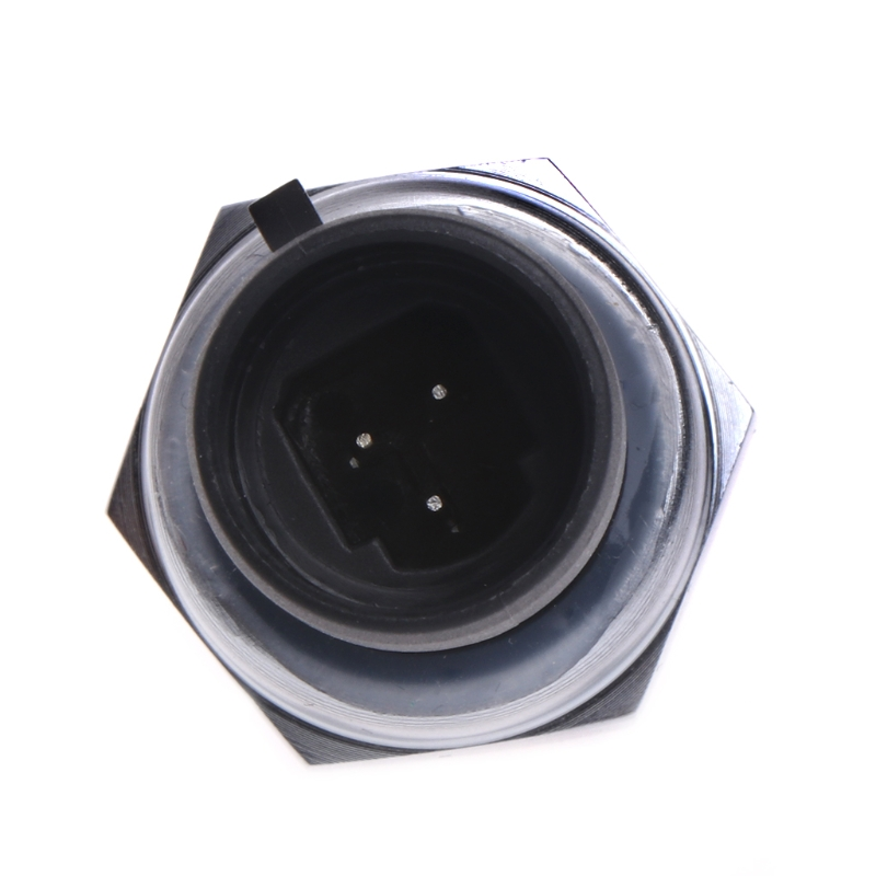 1AA800132-10