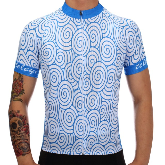 2017 men solo superia retro summer short sleeve red cycling jersey cool  road mountain bike clothing cycle top mtb bicycle shirt 14cecceac
