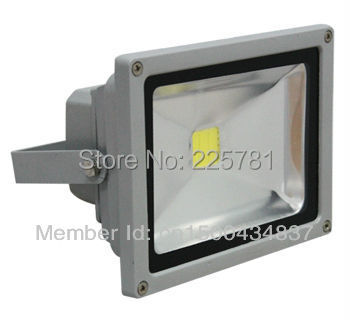 Wholesale waterproof 20w led flood lights 15pcslot led landscape wholesale waterproof 20w led flood lights 15pcslot led landscape lights ac85 260v outdoor aloadofball Choice Image