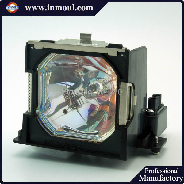 POA-LMP101 Replacement Projector Lamp for SANYO ML-5500 / PLC-XP57 compatible projector lamp for sanyo poa lmp101 610 328 7362 ml 5500 plc xp5600c plc xp57 plc xp5700c plc xp57l