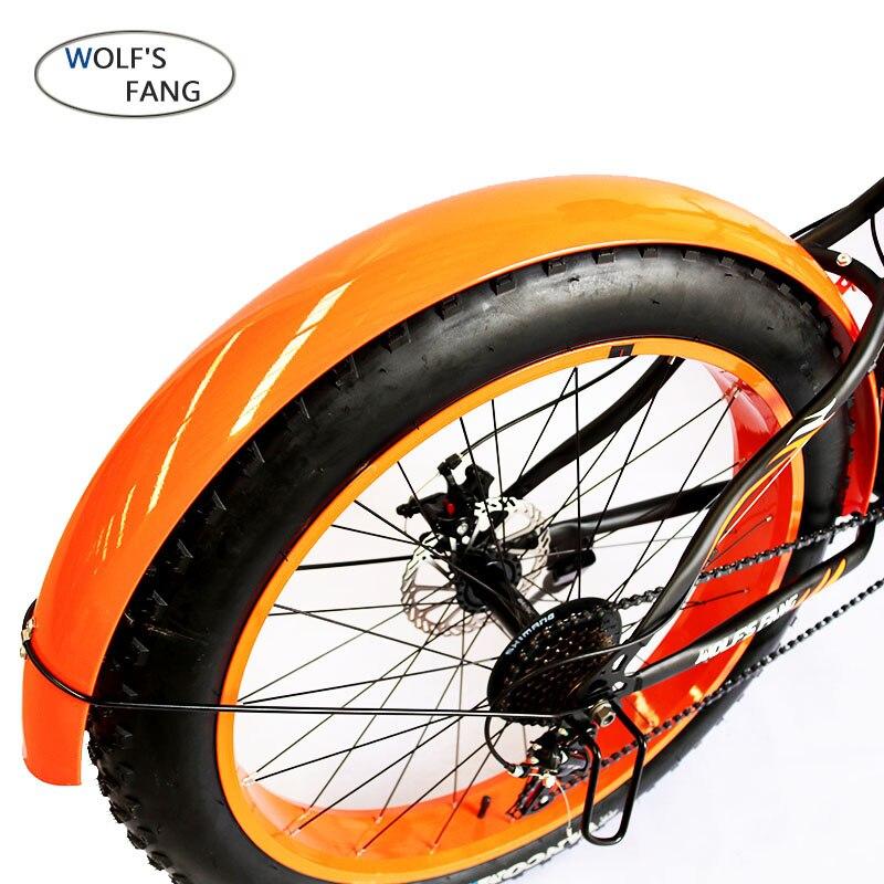 Bikes accessories Mountain bike Road Speed Fat Bikes 26 4 0 Full Bicycle Accessories bikes accessories