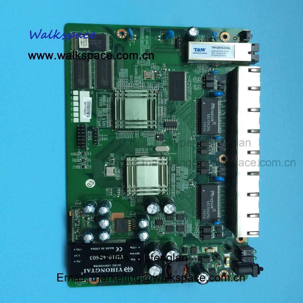 PCB Board-3