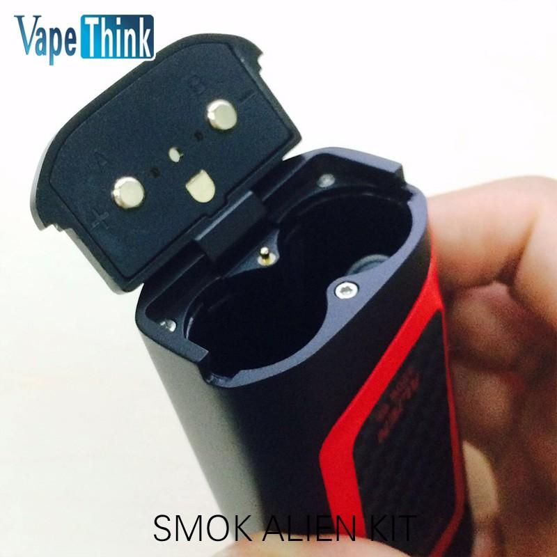 SMOK-ALIEN-KIT-4