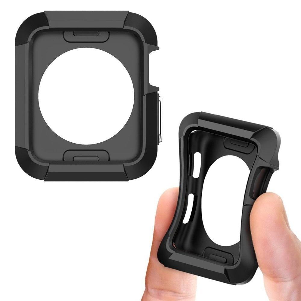 POMER ունիվերսալ կոշտ ծածկված զրահ ՝ Apple - Բջջային հեռախոսի պարագաներ և պահեստամասեր - Լուսանկար 4