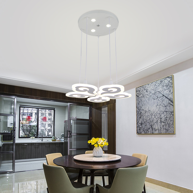 Compare Prices on Simple Chandelier Online ShoppingBuy Low Price