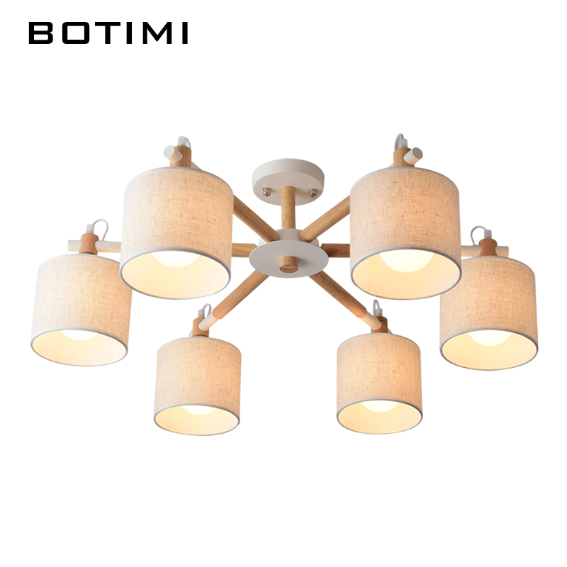 China chandelier wooden Suppliers