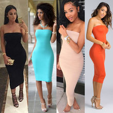 069a98e004037 Buy tube dress and get free shipping on AliExpress.com