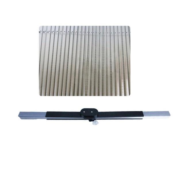 Retractable Car Windshield Sunshade Sun Insulation Curtain UV Protection Sun Shade Cover Adjustable Insulation Shade 1