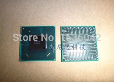 INTEL 5 SERIES 3400 DRIVERS FOR WINDOWS VISTA